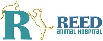Reed Animal Hospital